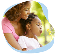 Child Welfare Consulting