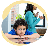 Parenting & Co-Parenting Support & Solutions