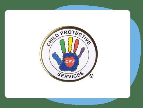 Child Protective Services Dallas Texas
