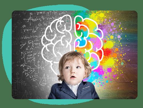 child development tips